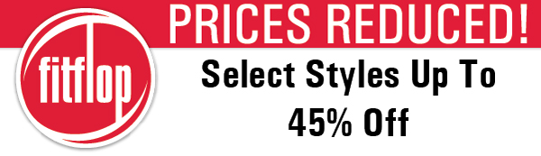 prices-reduced-small-banner.jpg